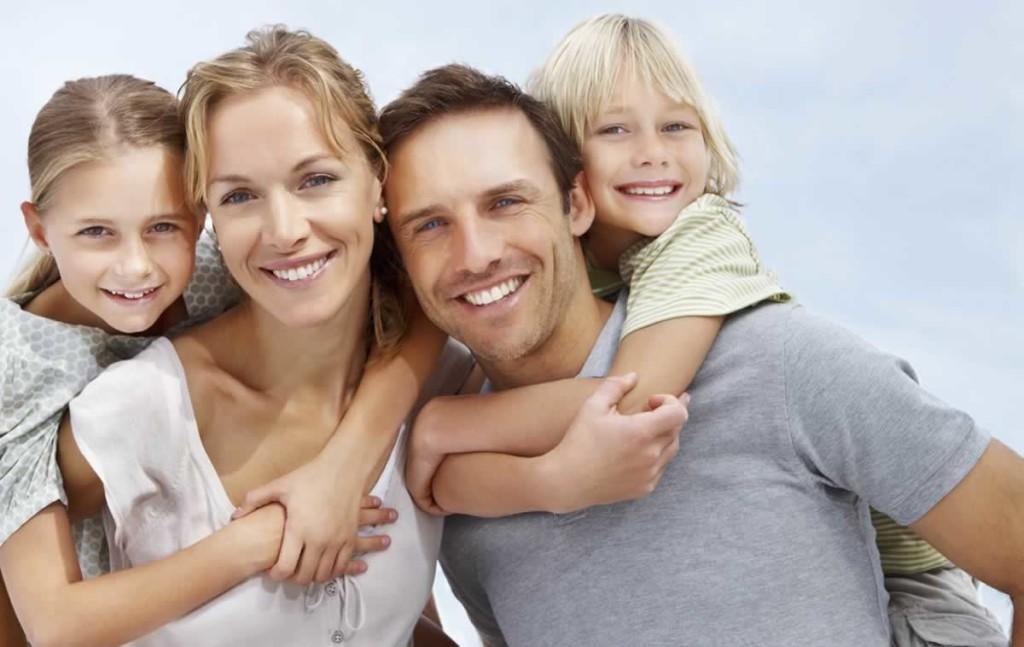 Создание-счастливой-семьи