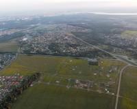 славянский-123