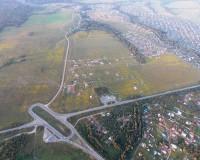 славянский-278