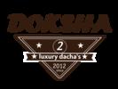 DOKSHA-IZHEVSK