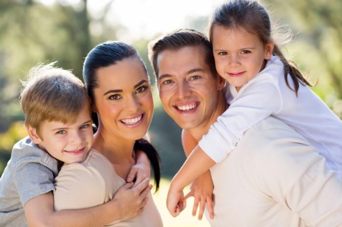 Неделя-здоровой-семьи