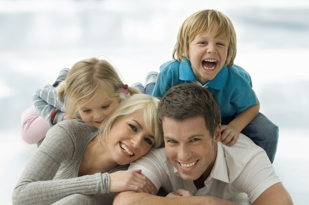 teaching-thankfulness-kids