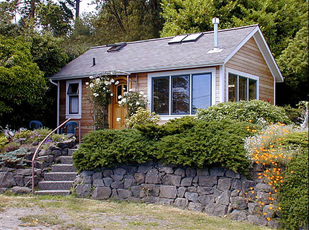 cottage-homes-modest-with-photos-of-cottage-homes-ideas-at-design