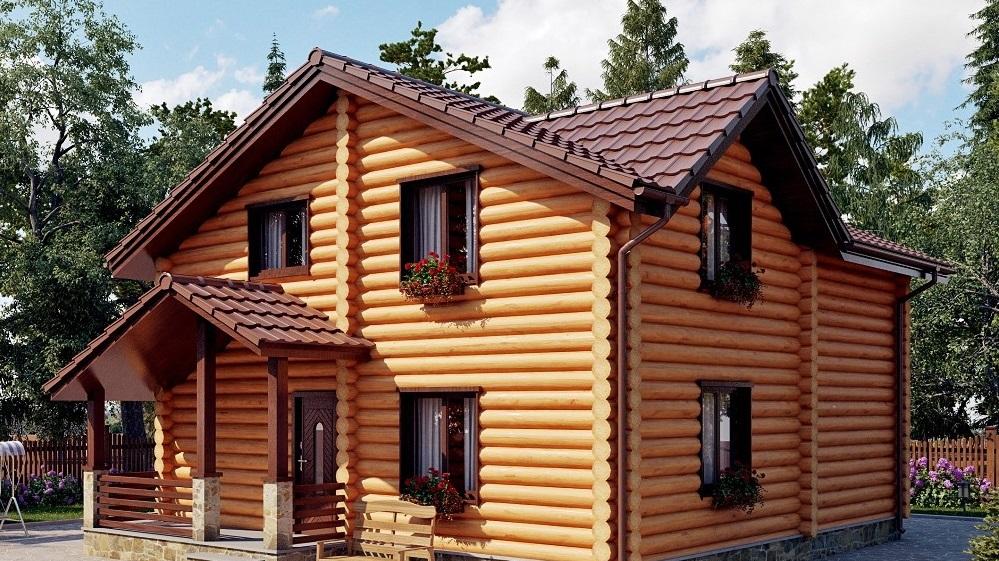 Дом Терем