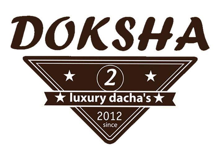 doksha