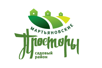 martianovskie